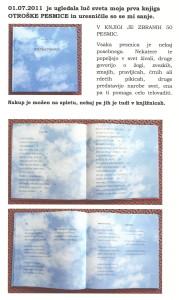 1. knjiga - predstavitveni list- sken0000 - 1