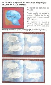2. knjiga - predstavitveni list- sken0000 - 2