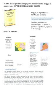 3. knjiga - predstavitveni list- sken0000 - 3