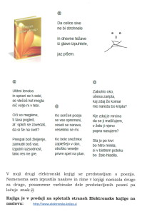 4. knjiga - predstavitveni list- sken0000 - 4