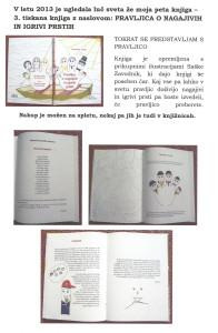 5. knjiga - predstavitveni list- sken0001 - 5