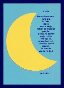 Svet poezije Antonija - luna0000