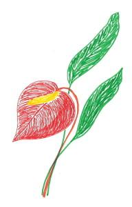 obroba AJ vrtnica0000