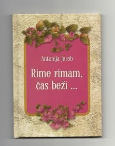 Knjiga Rime rimam čas beži0004