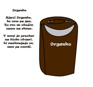 organko-s-pesmico