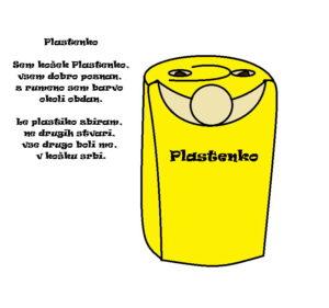plastenko-s-pesmico